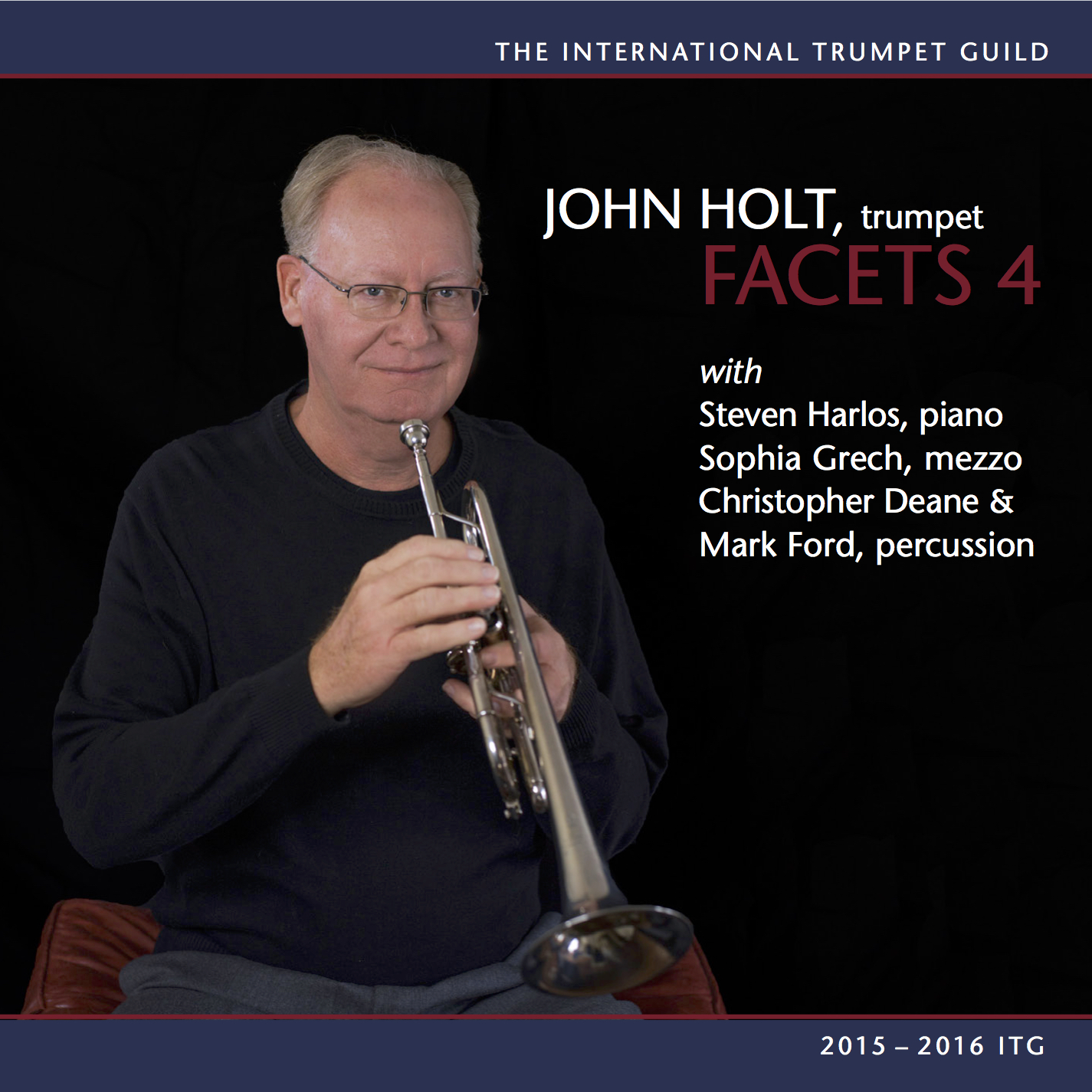 Membership - The International Trumpet GuildThe International Trumpet Guild is a professional community comprised of seasoned and beginning performers, teachers, students, manufacturers, publishers, ...