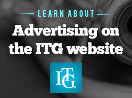 ITG Ad Info (Short)